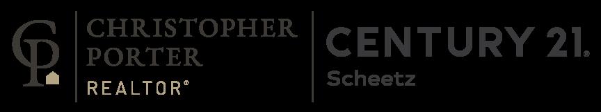 Christopher Porter, Century 21 Scheetz