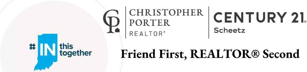 Friend First, REALTOR® Second (1)